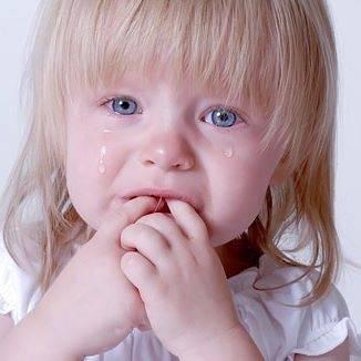 Обструкция. что делать, если ребенок задыхается