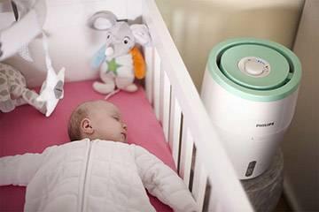 Жесткое дыхание: причины и лечение. причины жесткого дыхания у детей