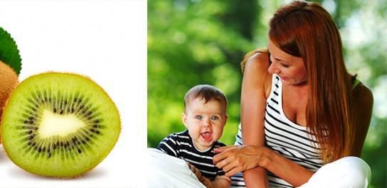 Со скольки месяцев можно давать ребенку кефир и с какого возраста его можно вводить в прикорм