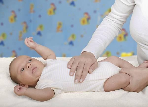 Пукает, но не какает( - грудничок пукает но не какает - запись пользователя nadiya (nadiya_k_z) в сообществе здоровье новорожденных в категории стул новорожденного - babyblog.ru