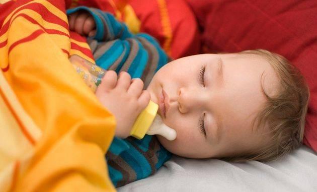 Как приучить ребенка спать в кроватке - как приучить ребёнка спать в своей кроватке - запись пользователя наталья (sreda13) в сообществе развитие от рождения до года в категории сон - babyblog.ru