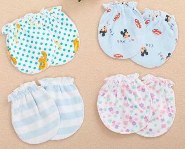 Слипы с царапками или без ? - запись пользователя василёнок ( стала мамой в 2019 ) (mashazazhigina) в сообществе выбор товаров в категории детская одежда - babyblog.ru
