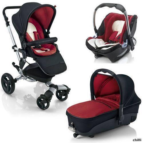 Покупки к рождению ребенка и приданое для малыша (в помощь будущим мамочкам)