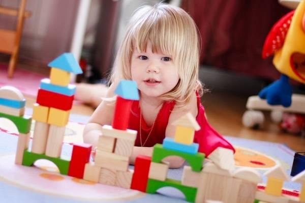 Чем заниматься с ребенком в 1,5-2 года - запись пользователя алекс (lu0001) в дневнике - babyblog.ru