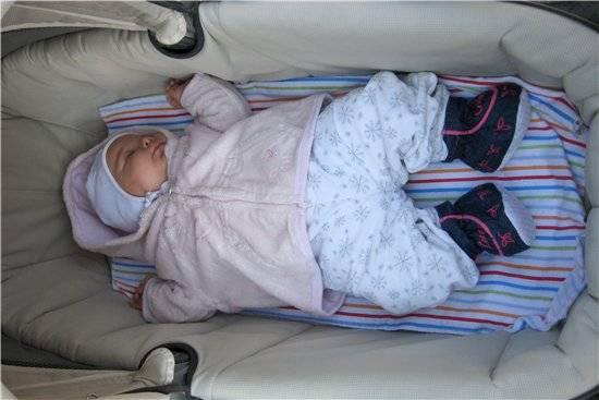 Как одеть ребенка, чтобы он не замерз, или откуда берутся простуды. детская одежда на прогулку зимой