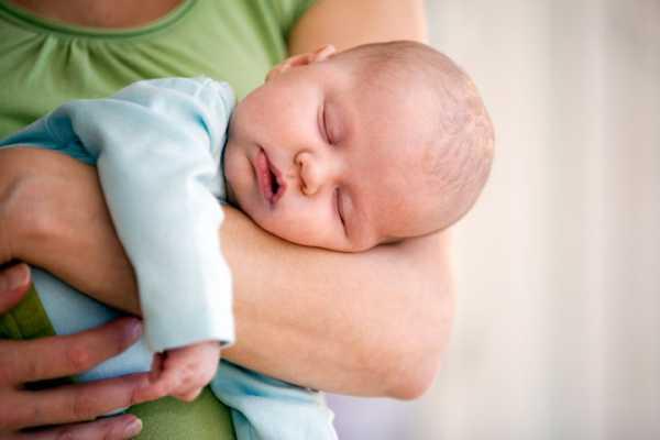 Как отучать от гв, если засыпает на груди? - запись пользователя анастасия (id1455831) в сообществе грудное вскармливание в категории раннее завершение гв (до полутора-двух) - babyblog.ru