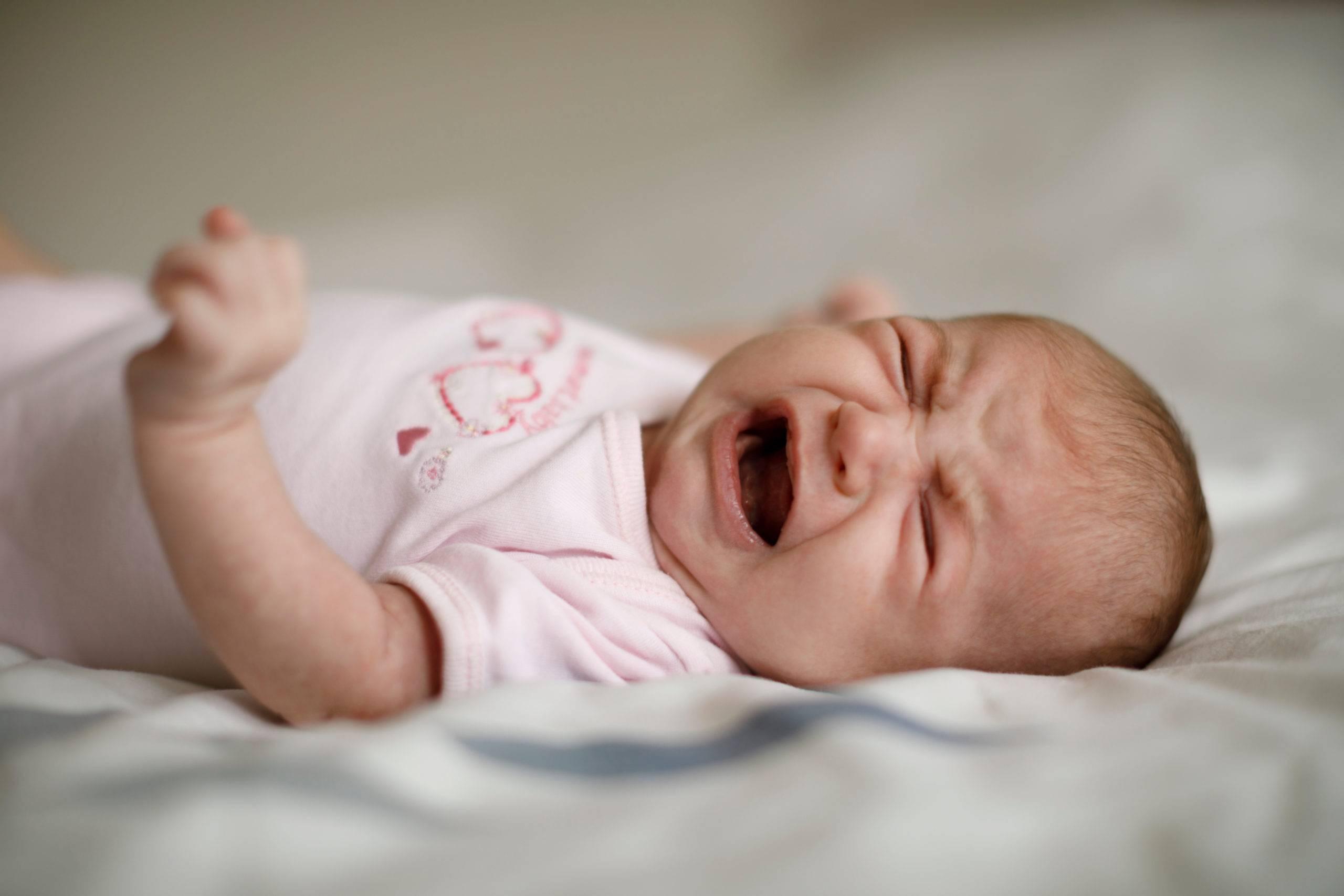 Spat-ne-probuzhdayas - запись пользователя наталья (vakhmistrova) в сообществе здоровье новорожденных в категории сон новорожденного - babyblog.ru