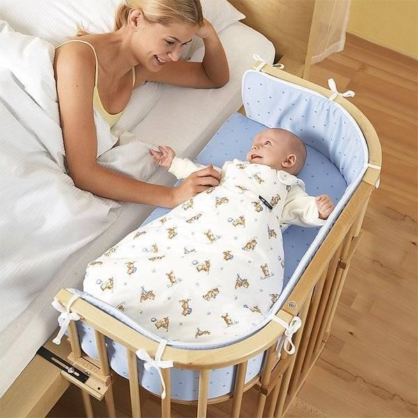 Как научить ребенка засыпать самостоятельно? - как приучить ребенка засыпать - запись пользователя юлия (id1824213) в сообществе развитие от рождения до года в категории сон - babyblog.ru