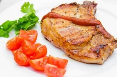 Со скольки месяцев можно прикармливать ребенка: что необходимо учитывать при выборе «взрослого» питания