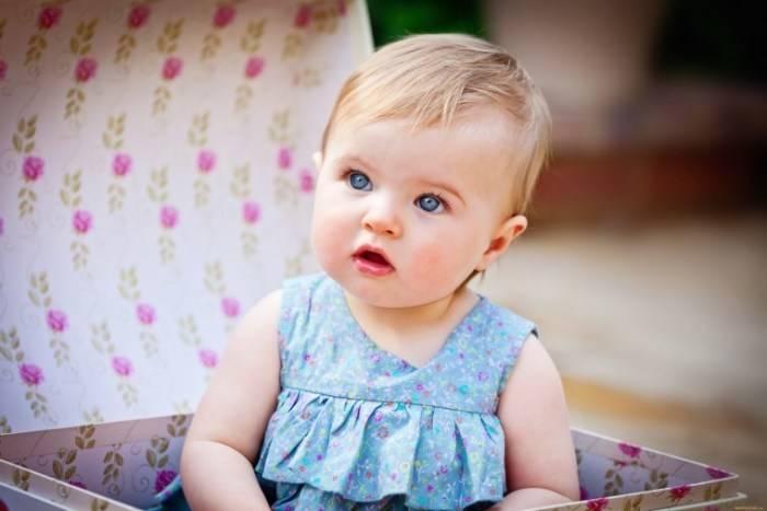 Ребенок крутит головой в разные стороны! - ребенок крутит головой во сне - стр. 1 - запись пользователя катюша (missykat) в сообществе здоровье новорожденных в категории неврология - babyblog.ru