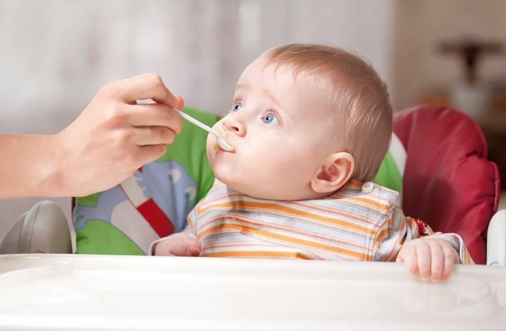 Preparat-planteks - запись пользователя мишинамама (irinjolie) в сообществе здоровье новорожденных в категории колики - babyblog.ru