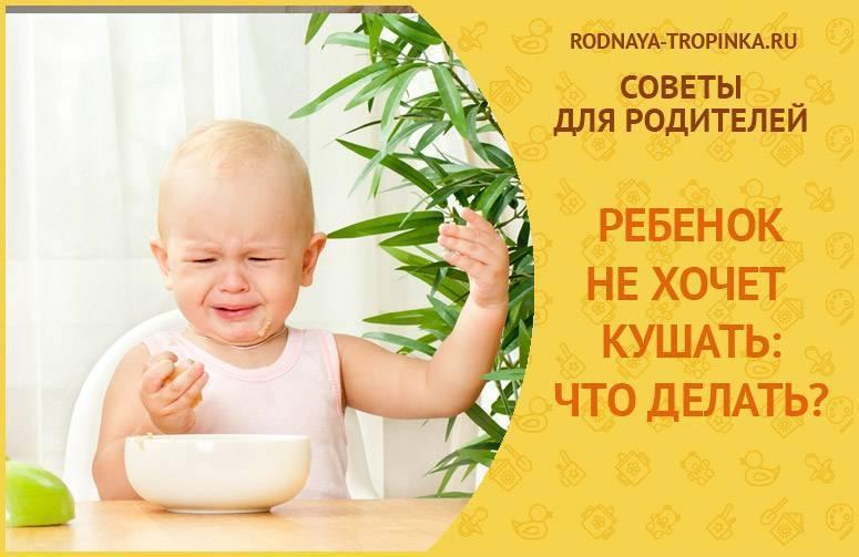 Каких врачей проходят в год? - запись пользователя angostura (angostura) в сообществе здоровье новорожденных в категории разное - babyblog.ru