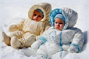 Razmer-kombinezona-dlya-novorozhdennogo - запись пользователя natalie (shah-natalya) в сообществе выбор товаров в категории детская одежда - babyblog.ru