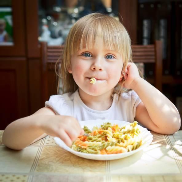 Нарушение аппетита у детей | отсутствие аппетита у ребенка