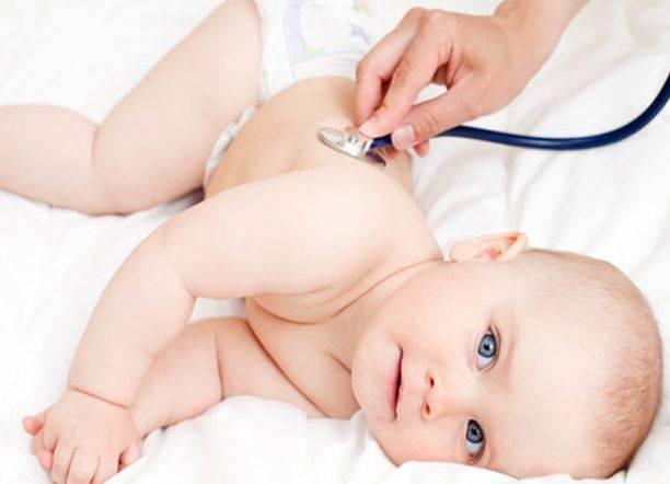 Пилороспазм,не проходите мимо у кого был! - запись пользователя алёнка (id2044317) в сообществе здоровье новорожденных в категории недоношенность, незрелость - babyblog.ru