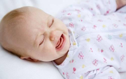 Всхлипывает во сне - ребенок всхлипывает во сне - запись пользователя наталья (mamatimyra) в сообществе спокойные дети – спокойные родители - babyblog.ru
