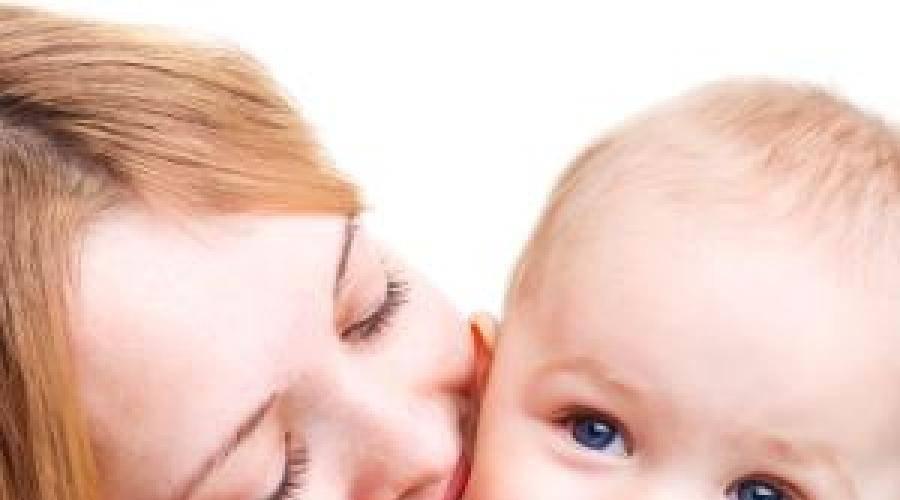 Ребенок захлебывается молоком и отказывается от груди: помощь маме и малышу