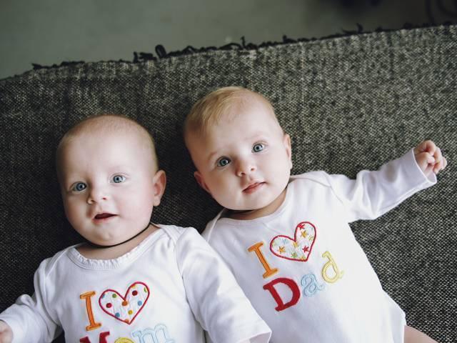 Гв двойни - мой опыт, первые 2 месяца - запись пользователя наташа (id2139127) в сообществе грудное вскармливание в категории двойня - babyblog.ru