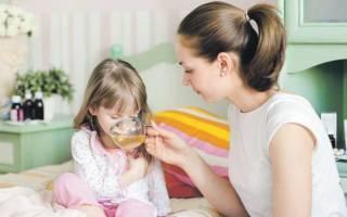 Ацетон в моче у ребенка – о чем говорит наличие кетонов?