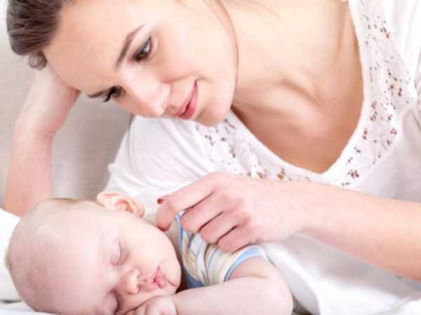 Как??? как ребенка уложить на дневной сон без груди и укачивания?!?!