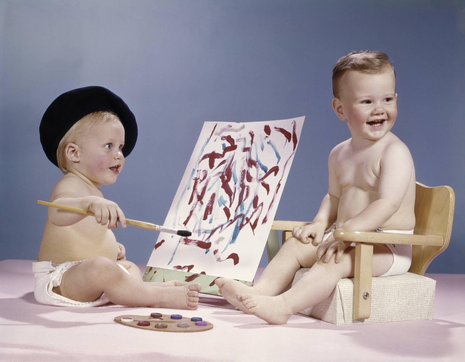 Нужно ли присаживать ребенка или он должен сесть сам? - нужно ли присаживать ребенка - запись пользователя ириска (summer_day) в сообществе развитие от рождения до года в категории физическое развитие - babyblog.ru