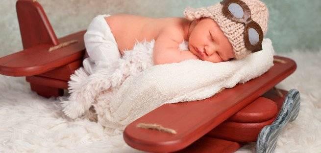 Игрушка-комфортер для сна новорожденного мишка с белым и розовым шумом drёma babydou - запись пользователя элина (elinanik) в сообществе здоровье будущей мамы и малыша в категории психология материнства - babyblog.ru