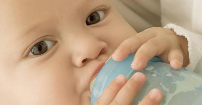 Орет ребенок! грудь не берет! почему? - запись пользователя ольга ещенебарашек (id818262) в сообществе грудное вскармливание в категории поведение ребенка - babyblog.ru