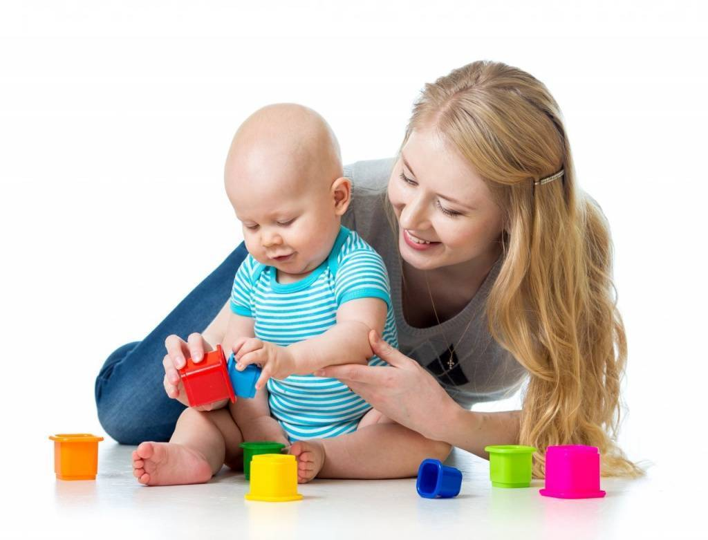 Развивающие игры для детей 1,5 года и старше. развитие моторики и не только | жили-были