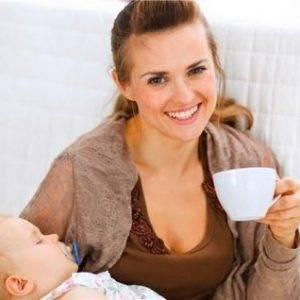 Pochemu-chelovek-mnogo-poteet - запись пользователя лика (anlika8) в сообществе здоровье новорожденных в категории разное - babyblog.ru