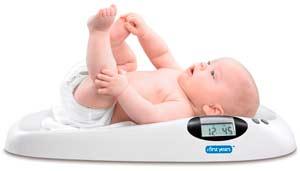 Сколько грудного молока или смеси должен съедать новорожденный за сутки в первые дни жизни