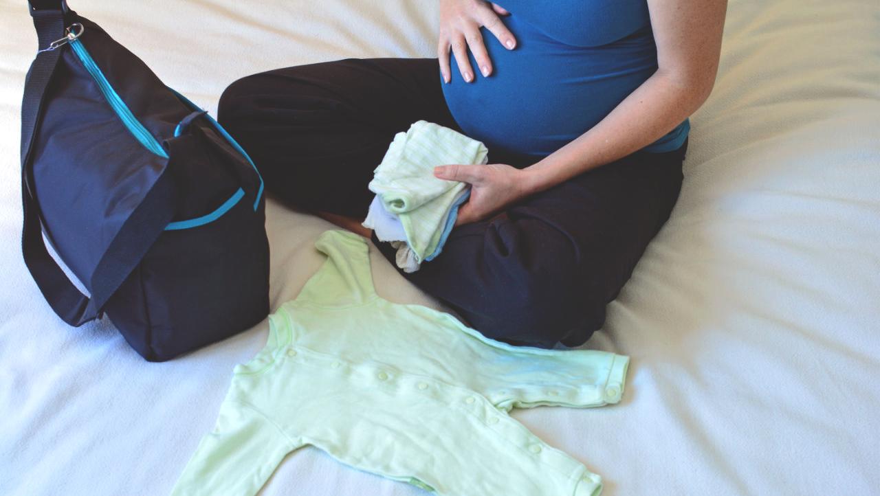 Что нужно ребенку в первые месяцы жизни... мой опыт!