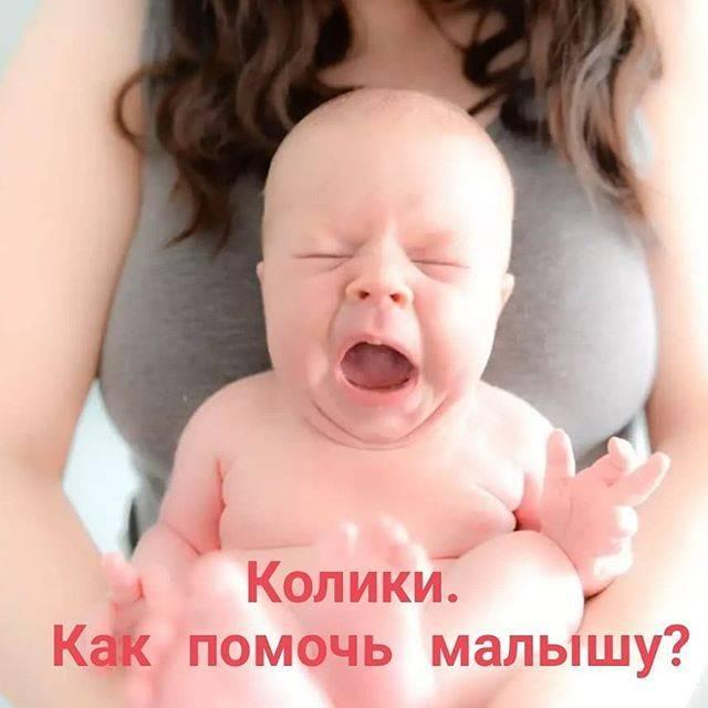 Kashel-utrom-prichiny - запись пользователя лиза (id1743927) в сообществе детские болезни от года до трех в категории другое - babyblog.ru