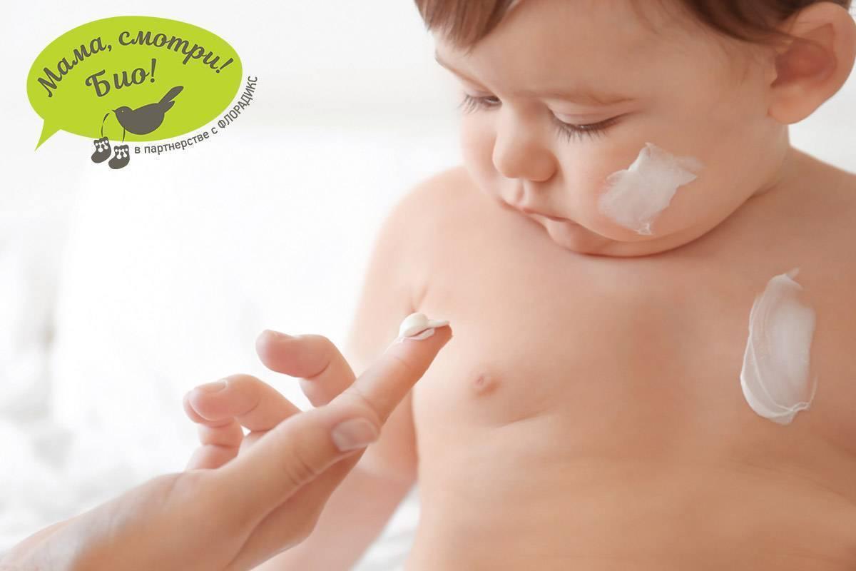 Как подмывать новорожденную девочку?! - запись пользователя мария (manya0207) в сообществе благополучная беременность в категории статьи, полезная информация - babyblog.ru