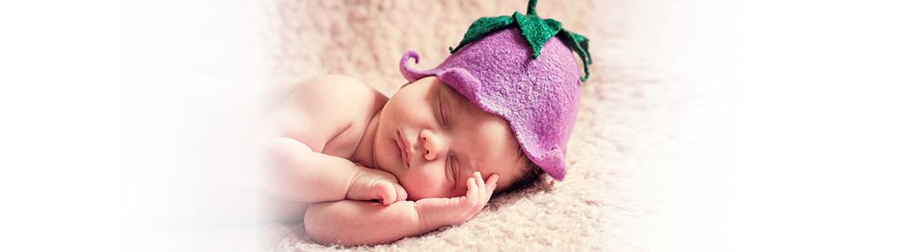 Почему у новорожденного на смешанном вскармливании может появиться запор? каковы причины проблемы и как с ней справиться?