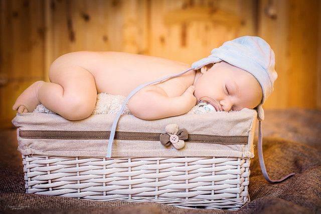 Вазелиновое масло. инструкция по применению для новорожденных при запорах