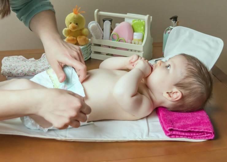 Какие подгузники лучше для маленьких мальчиков? - какие памперсы лучше для новорожденных мальчиков отзывы - запись пользователя оксана-массажист. косметолог. ламинирование ресниц (rizhaya_bellka) в дневнике - babyblog.ru