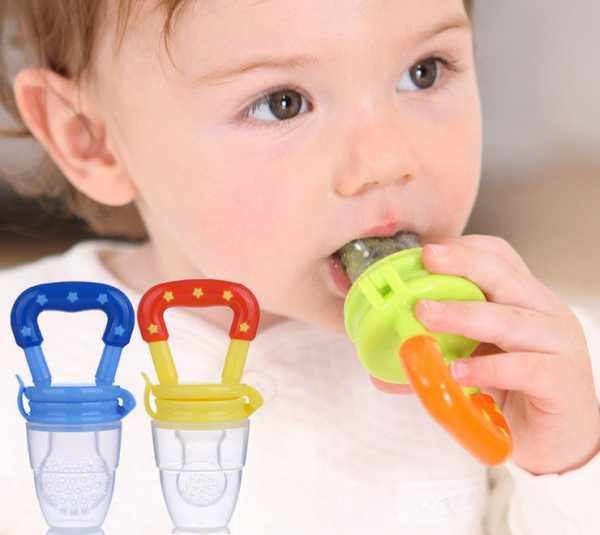 Порекомендуйте посуду для первого прикорма - запись пользователя varyushka_mama (id996969) в сообществе выбор товаров в категории принадлежности для кормления и кормящих мам - babyblog.ru