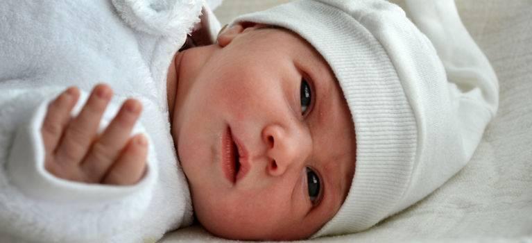 Проснется ли ребенок, если холодно? - если ребенку холодно он проснется - запись пользователя королева бензоколонки (id1453105) в сообществе здоровье новорожденных в категории сон новорожденного - babyblog.ru