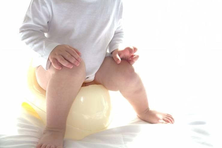 Опасна ли йодофильная флора, выявленная в кале у ребенка