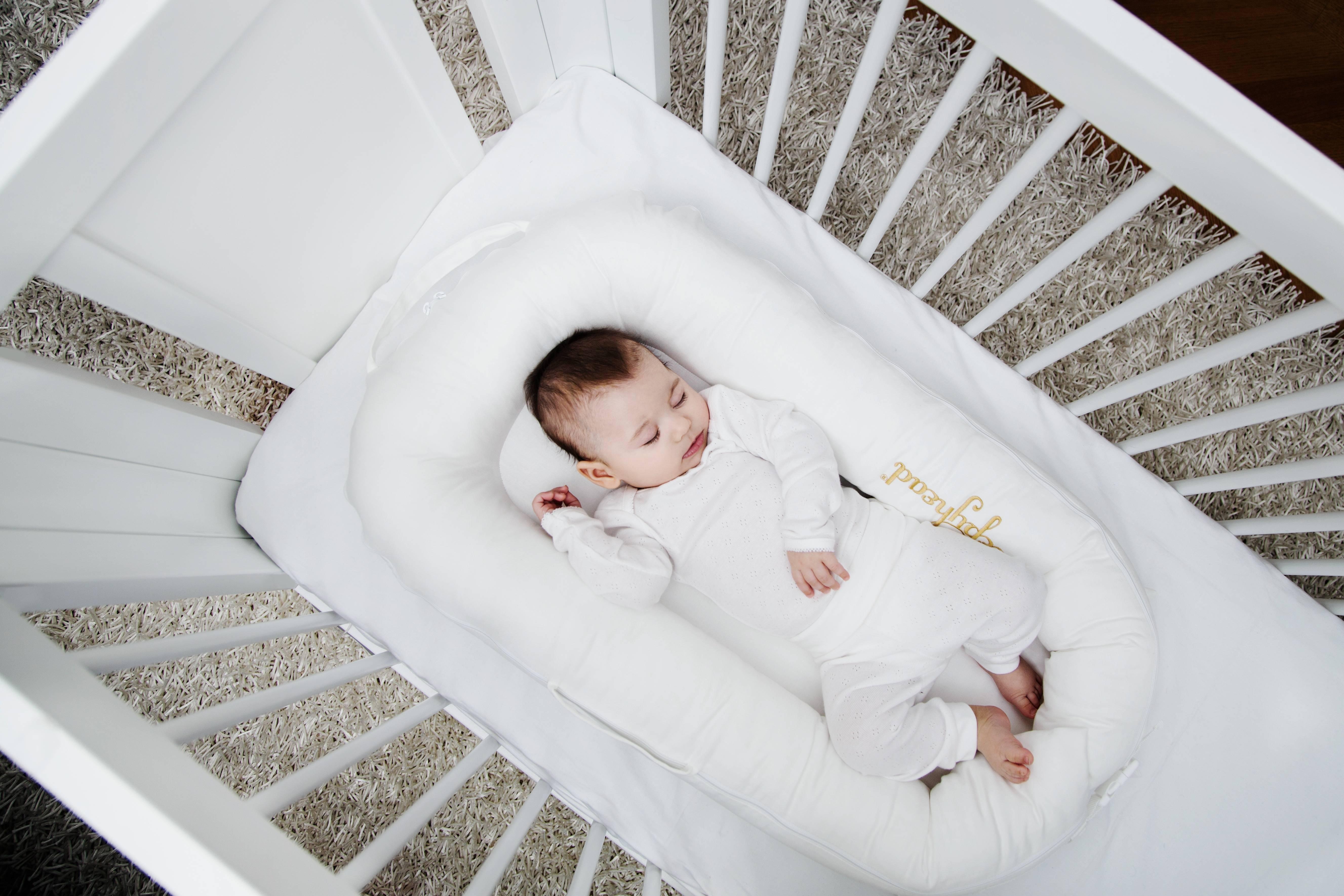 Приучать к рукам.. - запись пользователя бабушка оля (olgaburyanova) в сообществе развитие от рождения до года в категории режим дня - babyblog.ru