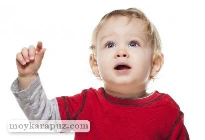 Когда ребенок начинает все понимать?