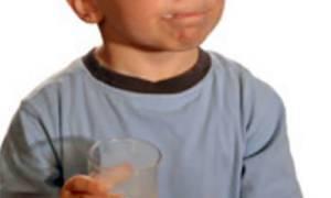 Температура и рвота у грудничка на зубы при прорезывании