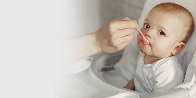 Отказ практически от всей еды кроме смеси! - запись пользователя натали (id2672429) в сообществе детские болезни от года до трех в категории проблемы с аппетитом - babyblog.ru