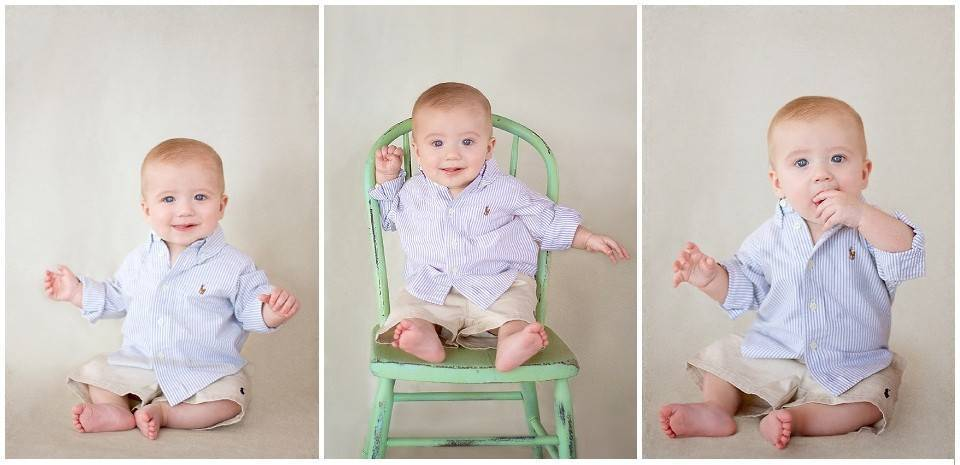 В 7 мес. сам не садится ((( - ребенок 7 месяцев сам не садится - запись пользователя наталья (vlaskavoya) в сообществе развитие от рождения до года в категории физическое развитие - babyblog.ru