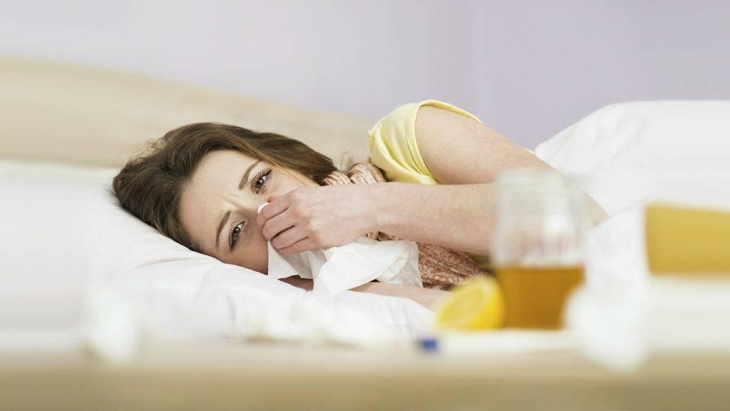 Ингалятор для носа небулайзер: рецепты лучших средств для взрослых и детей
