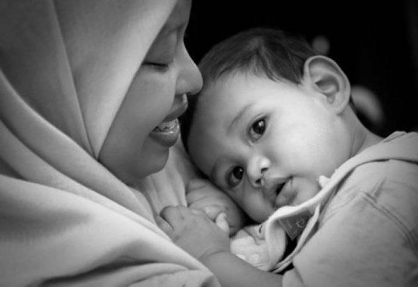 Сколько нужно кормить ребенка грудью – плюсы и минусы затяжного вскармливания