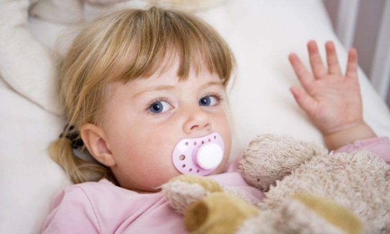 Как научить ребенка засыпать самостоятельно ( без груди!) - как отучить ребенка засыпать без грудного кормления - запись пользователя лидия (lidinka) в дневнике - babyblog.ru
