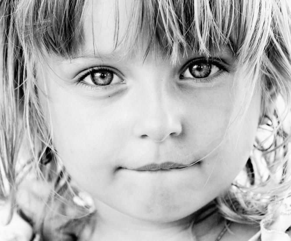 Запоры у малыша на искусственном вскармливании