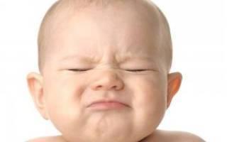 Понос со слизью у ребенка: когда нужно срочно начинать лечение