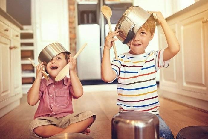 С чего начать покупки будущему малышу - запись пользователя nastya (nassenok) в сообществе клуб беременных - babyblog.ru
